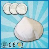 Disposable Breast Pads OEM, ODM Diameter, 130mm