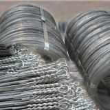 cotton linter bale wire ties
