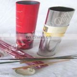 PRINTED TIN INCENSE GIFT PACK