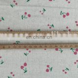 wood 20cm straight student using ruler