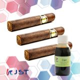 JST tobacco flavour concentrate