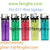 FH-011 flint lighter