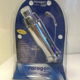 Paragon Shower Filter SHF-1