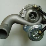 Volkswagen(vw) Saturn 54399880070 Borgwarner Turbo