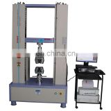 Metal Parts Tensile Strength Testing Machine 30KN