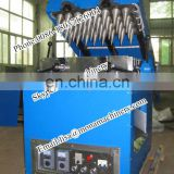 Ice Cream Cone Baking Machine Automatic Ice Cream Cone Wafer Production Line/Ice Cream Cone Holder Machine