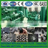 best quality charcoal and coal extruder/silver shisha charcoal machine/automatic coal slime extruder