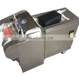 Good Feedback High Speed Banana Potato Chips Slicing Onion Cutter Vegetable Cutting Machine onion shredding machine