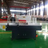 window machinery End Milling Machine for Aluminum profile