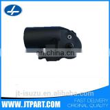 95VB 17508BA For Transit VE83 genuine windshield wiper motor
