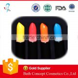 beauty cosmetic cheap colorful matte lipstick                                                                                                         Supplier's Choice