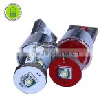 CREE T10 W5W 15W High Power White Cree CANBUS NO ERROR LED Upgrade DRL Backup Reverse Map Dome SIDE INDICATOR Lights