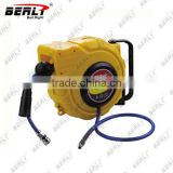 BellRight PU/PE air hose reel