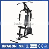 body fit multi-purpose home use gym equipment Deluxe Home Gym HG420