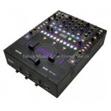 I'm very interested in the message 'Rane Sixty Two Serato DJ Mixer' on the China Supplier