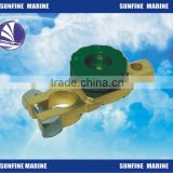 Bronze batter terminal can cut off battery/swtich with blister card packing/ can be used for car/ for boat/ for motorcycle