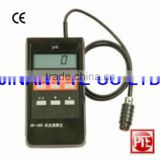 Ed300 Portable Paint Coating Thickness Gauge