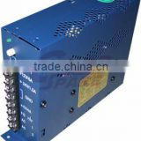 New competitive 2a 3.3v module power supply