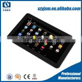 thailand tablet pc, universal 1 din car dvd player android with tablet pc, hot sex video free download tablet pc sex doll                                                                         Quality Choice