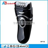 2016 The latest High Quality Colorful Battery operated & electric pedicure callus remover