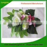 Artificial Flowers for Funeral Wreaths (Used for making Funeral Wreath,Christmas,Decoration)