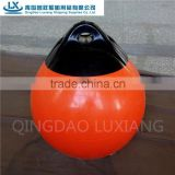 luxiang brand 290mm 300mm inflatable marker buoy                                                                         Quality Choice