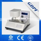 Thickness Gauge Meter (GH-D)
