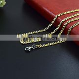 thailand handmade jewelry wholesale gold chains                                                                                                         Supplier's Choice