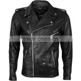 Leather Jackets / Cowhide Leather jackets / Letterman Leather jackets / Baseball jackets