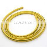 "3/16"" Refrigerant Charging Colored Rubber Tubing"