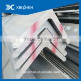 steel angle/ Angel iron (manufacturer)