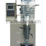 vertical packing machine for honey stick / automatic vertical granule packing machine