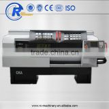 CK6150i Used Mini Cnc Lathe Machine Price