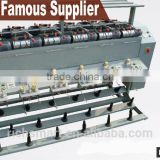 High Speed Automatic Yarn Winder With 6/8/12/14/16 Spindles