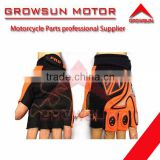 Motorcycle Accessories Dirt Bike Gloves CE-06B