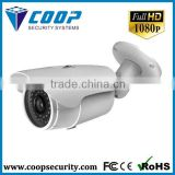 2015 New Product IR 20-30M 2 Megapixel Cmos 1080P HD CVI Camera CCTV Analog Camera