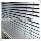 Yilian Outdoor Aluminum Roller Blind Window Rolling Shutter
