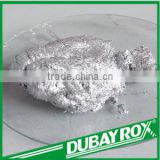 Pigment Vacuum Metallized Aluminium Pigment Different Usage Pigment In Our World