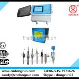 DDG-99 Intelligent Industrial online Conductivity Meter/electrical conductivity meter