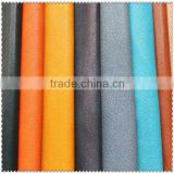 Full Grain Cow Leather For Shoes Handbags