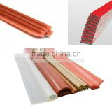 Auto Waterproof Rubber Seal Strip Car Door Window Rubber Strip Door/Window Weatherproof Strip