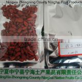 2015 NEW GOJI FRUIT! DRIED GOJI BERRIES, NINGXIA GOJI SUPPLIER, GOJI BERRYIES WITH WHOLESALE PRICE