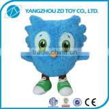 2015 new style lovely wholesale Tin Toy Adventure kids toys free sample                                                                         Quality Choice