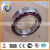 QJ 207 N2MA * Angular contact ball bearings 35x72x17 mm Four-Point Contact Ball Bearing QJ207N2MA