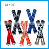 High quality Plastic PE Inflatable Noise Maker Cheering Thunder stick