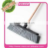 39.5cm Long Industrial Brooms Push Cleaning Supplies, VD139