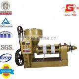 cocoa beans companies coffee roaster machine oil automatic press machine
