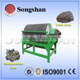 High quallity industrial ore cyclone separator magnetic separator