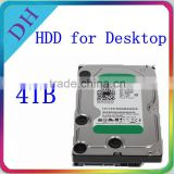 Computer parts !!! 3.5inch 4tb hard disk internal hdd for desktop 3.5inch hdd hard drive