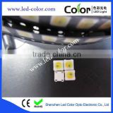 White color addressable led sk6812